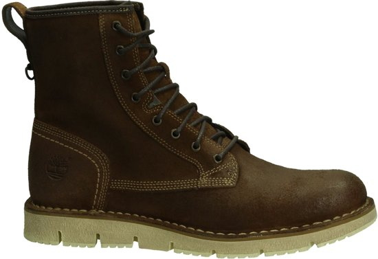 Chaussures Timberland Marron Taille 46 Hommes 3lQAro