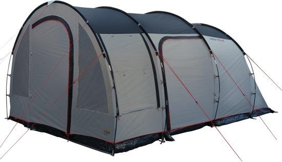 High Peak Benito 5 Tent
