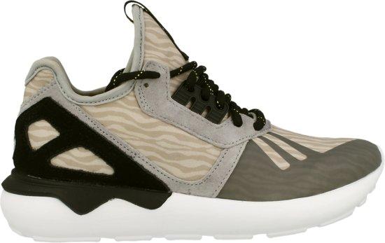 adidas shark grijs