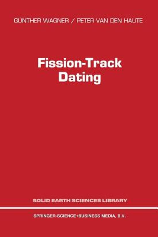 fitness dating app reviews