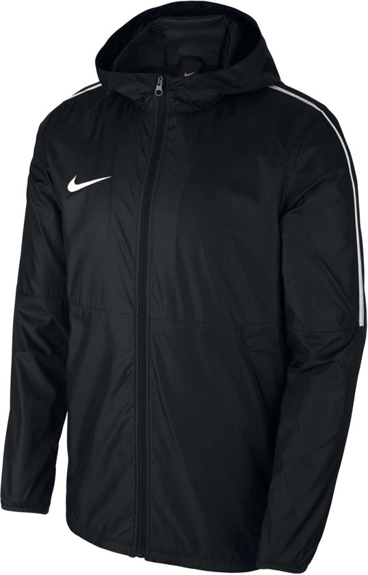 Nike Trainingsjack Park 18 AA2091-010