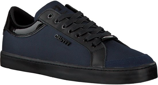 Sneakers Maat Heren Blauw Jordi Cruyff 44 Classics EwqxUCXwfn
