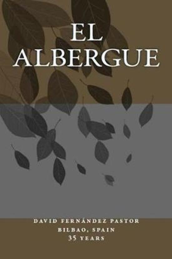 El Albergue