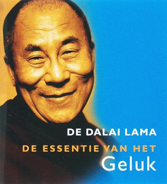 De Essentie Van Het Geluk Ebook Zh De Dalai Lama Pdf