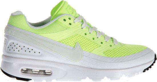 | Nike Air Max BW Ultra Sneakers Maat 39 Vrouwen