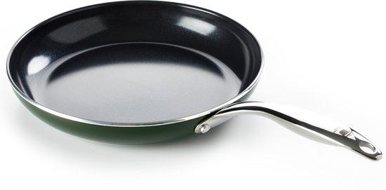 Dagelijkse Kost Koekenpan - Ø28 cm
