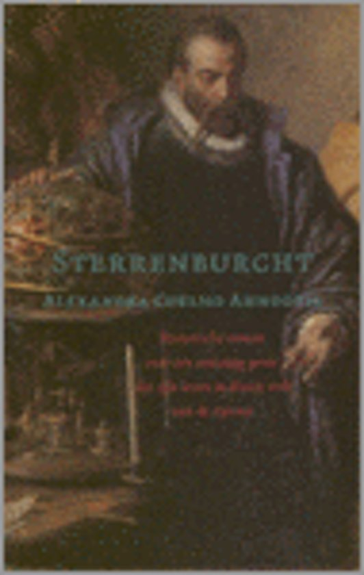 Sterrenburcht