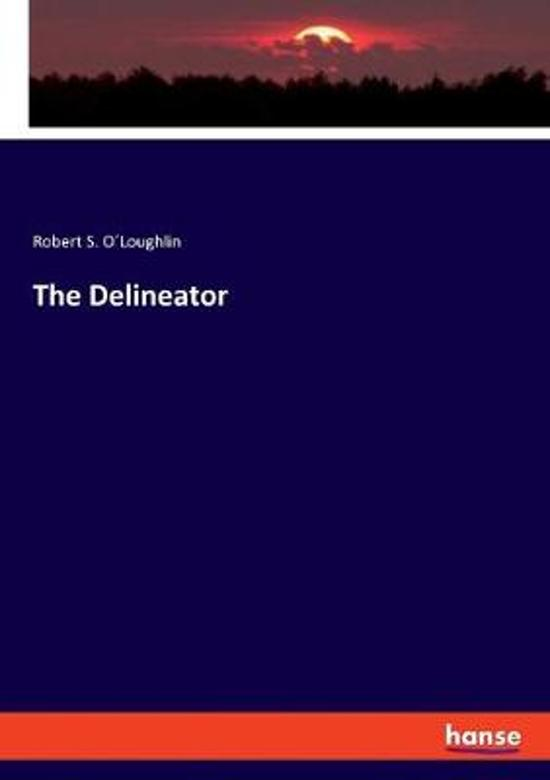 The Delineator
