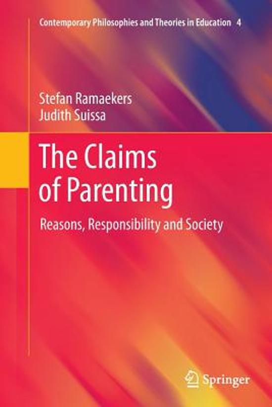 responsibility of parents in american society Define responsibility (noun) and get synonyms what is responsibility (noun) responsibility (noun) meaning, pronunciation and more by macmillan dictionary.
