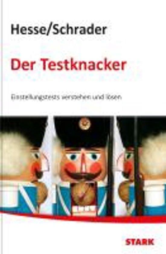 hesseschrader neue formen der bewerbung - Hesse Schrader Bewerbung