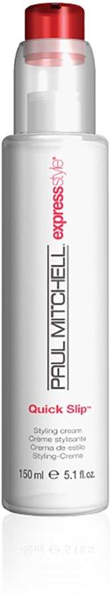 Quick Slip, Styling Cream - Paul Mitchell