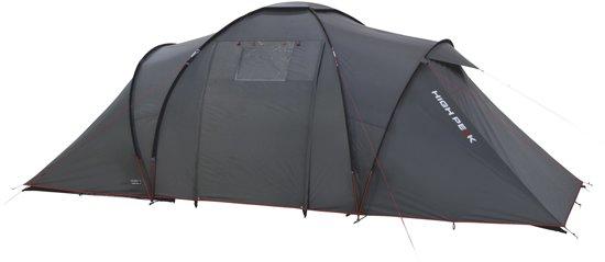 High Peak Como 6 Tent