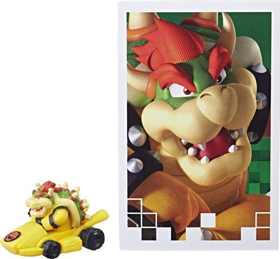 Monopoly Gamer Mario Kart Power Pack - Bordspel