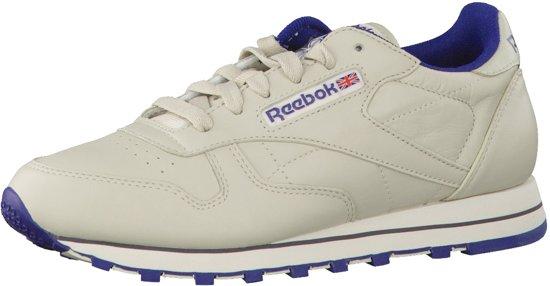 Reebok Classic Lthr 28413
