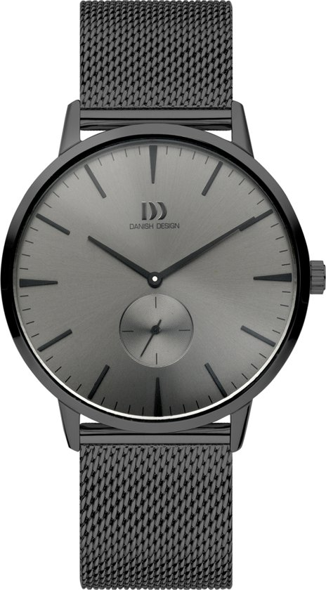 Danish Design 1250 Horloge