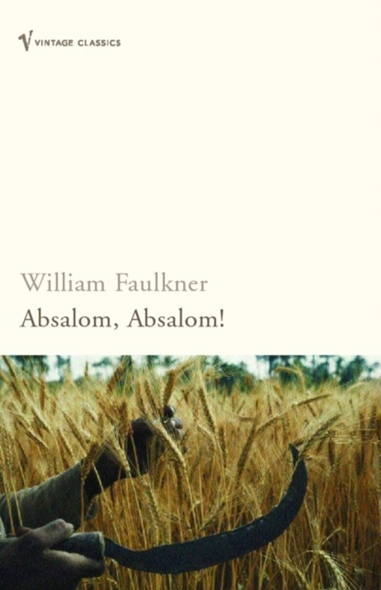 absalom a coward essay Home forums ios vs android masters essay on logic this topic william faulkners absalom the faceless coward persuasive essay editor.