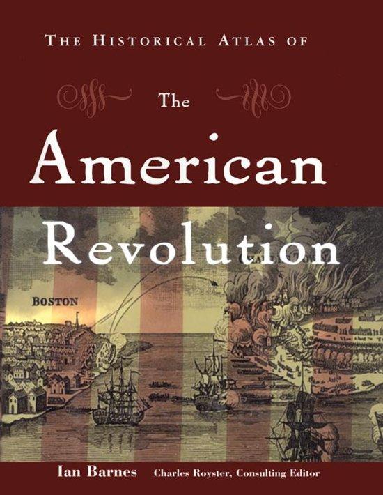 the routledge historical atlas of religion in america carroll brett