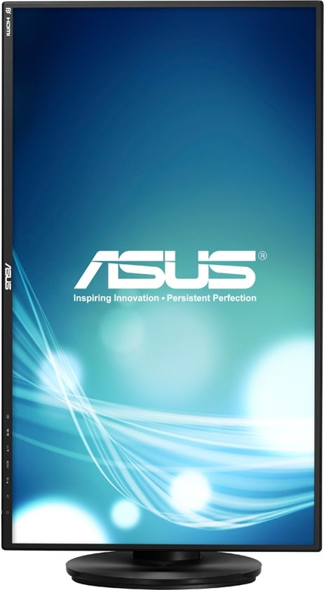 Asus VN279QLB - Monitor