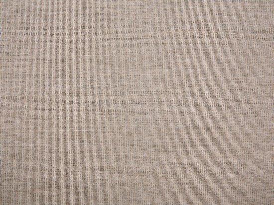 Beliani Rovigo Loungeset Beige polyester