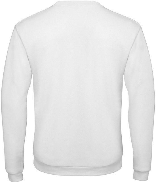 Basic SweaterkleurWitmaat Senvi Senvi Basic SweaterkleurWitmaat M eCxQodrBW