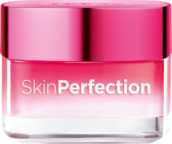 L'Oréal Paris Skin Perfection Dagcrème - 50 ml