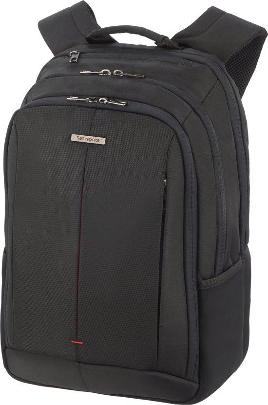 6473a4d15ca bol.com | Samsonite GuardIT 2.0 rugzak 15.6 inch, zwart