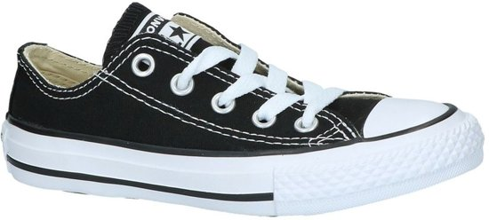 Converse - Boeuf Chuck Taylor All Star - Enfants - Taille 28,5