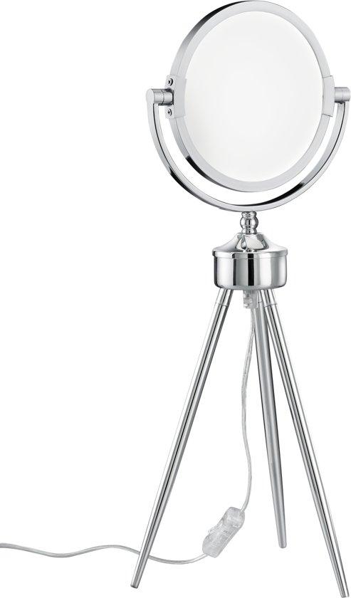 Tafellamp - Modern - Mons