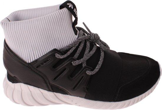 sneakers Tubular Doom PK heren zwart