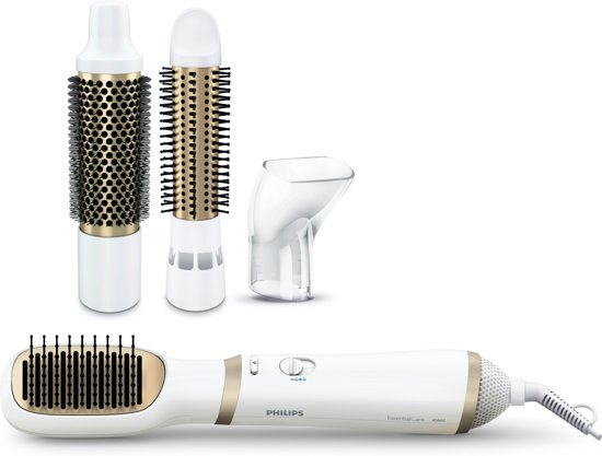 Philips Essential Care HP8663/00 - Airstyler
