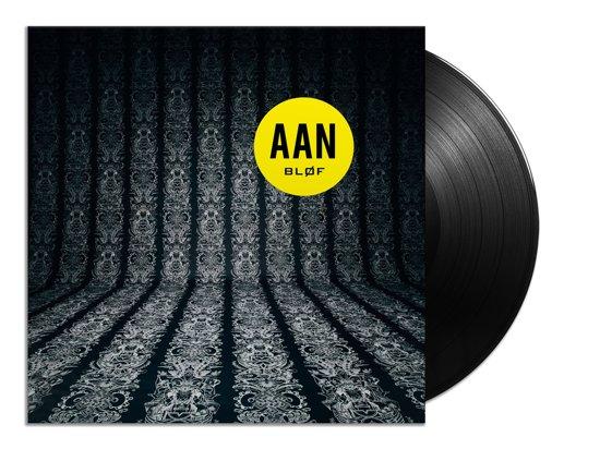 AAN (LP)