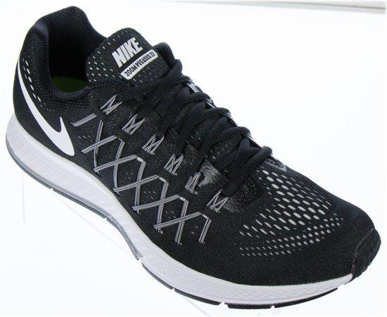 official photos 099de 1099b bol.com | Nike Air Zoom Pegasus 32 Sportschoenen - Maat 42 ...