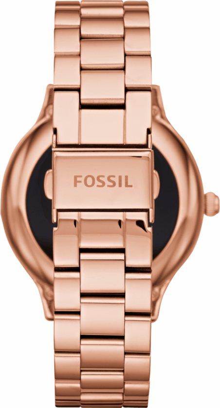Fossil Q Venture FTW6008