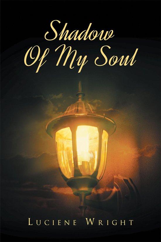 Shadow Of My Soul