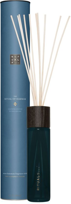 RITUALS The Ritual of Hammam Geurstokjes - 230 ml