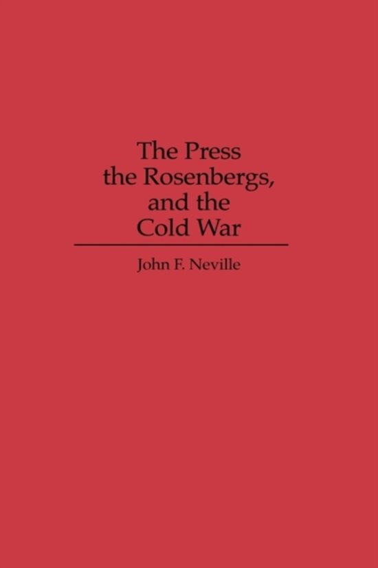 the history of the american cold war during the twentieth century