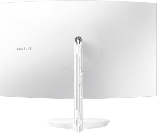Samsung LC27H711QEUXEN