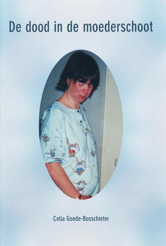 Afbeeldingsresultaat voor de dood in de moederschoot