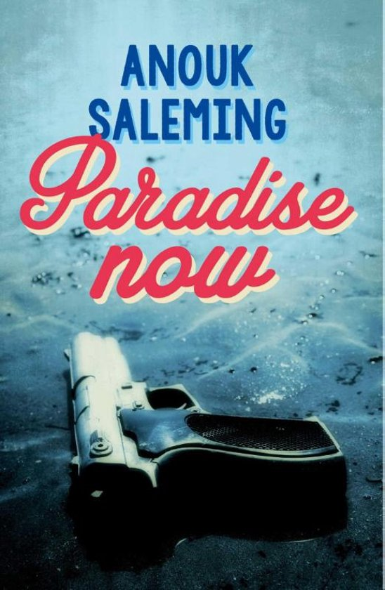 paradise now review Why is paradise now rated pg-13 the pg-13 rating is for mature thematic material and brief strong languagelatest news about paradise now, starring and directed by.