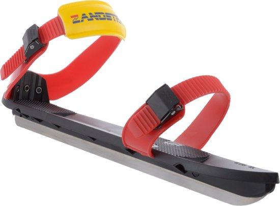 Schaatsen Zandstra Easy Glider -  Maat 40-43 - Multi