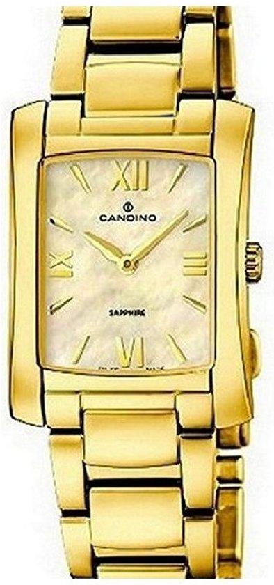 Candino Mod. C4557-2 - Horloge