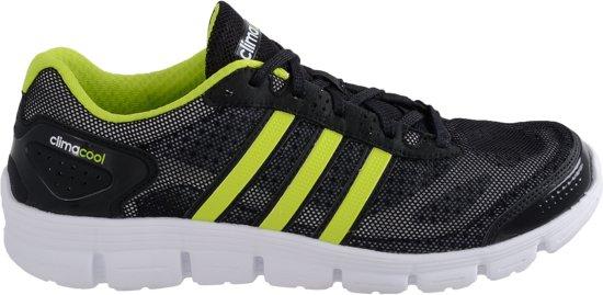 huge discount cb30c b52d5 adidas CC Fresh - Sneakers - Heren - Maat 43 13 - Zwart