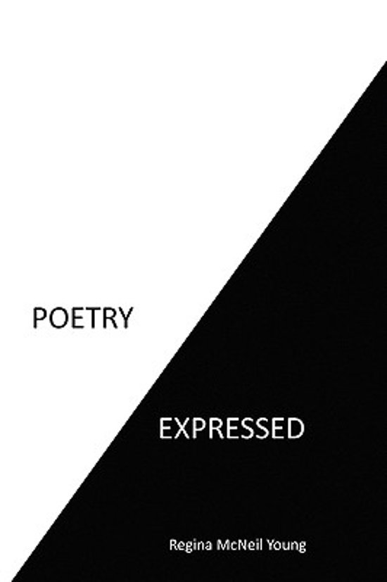 Poetry Expressed