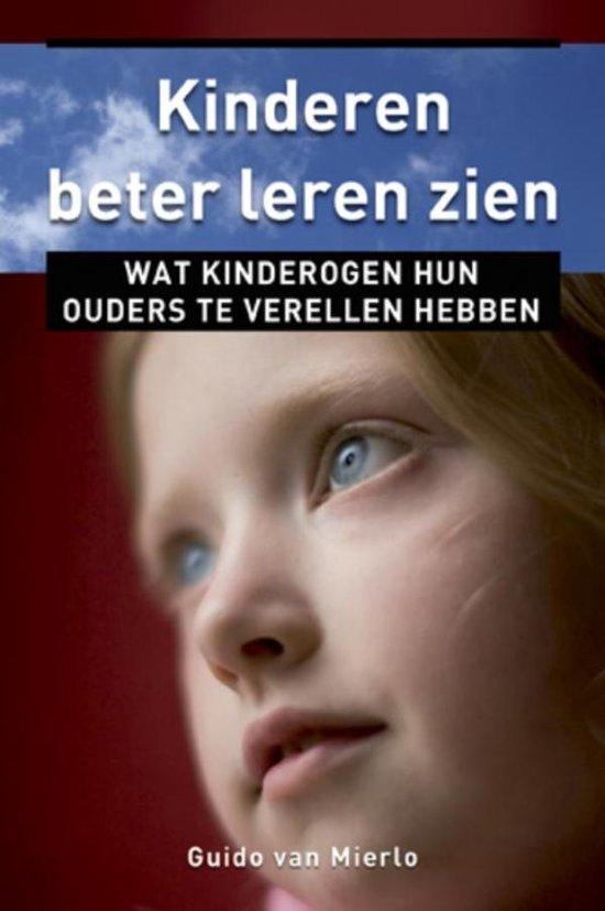 Ankertjes 345 Kinderen beter leren zien