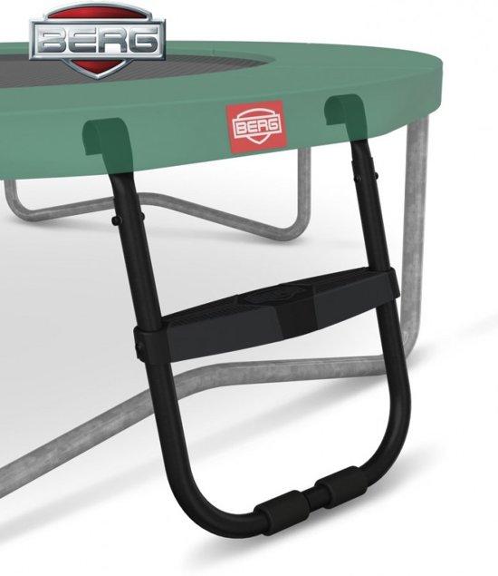 BERG Ladder maat S