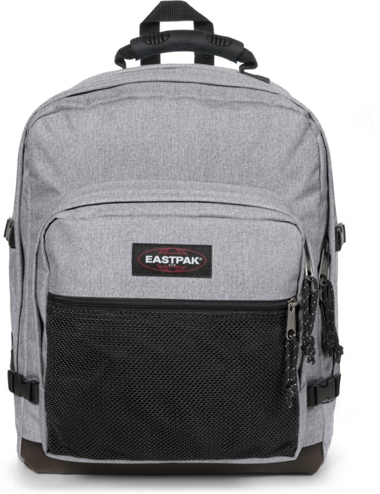 f073bb1fa94 bol.com | Eastpak Ultimate Rugzak - 17 inch laptopvak - Sunday Grey