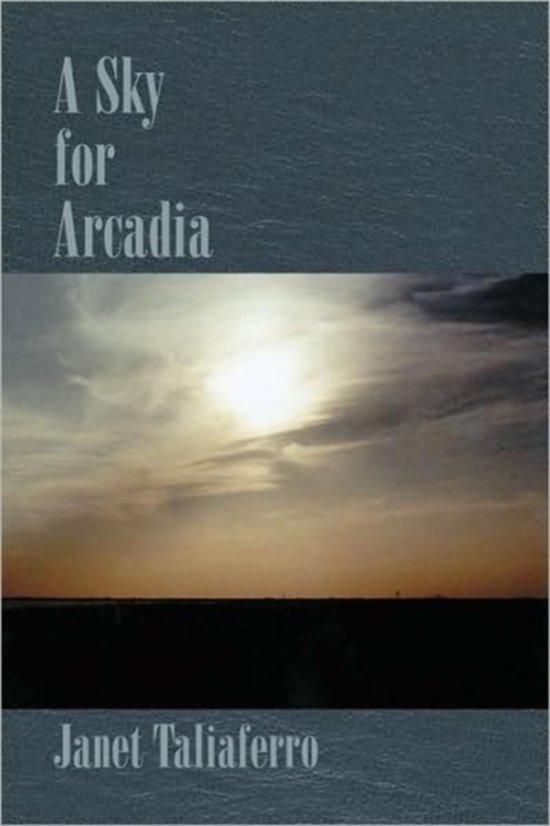 a Sky for Arcadia