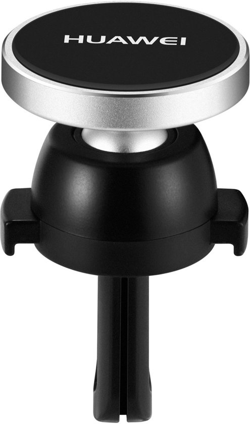 Huawei Air Vent Magnetic Car Mount Holder