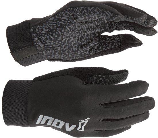 Inov-8 All Terrain Glove S