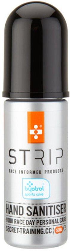STRIP - Hand Sanitiser